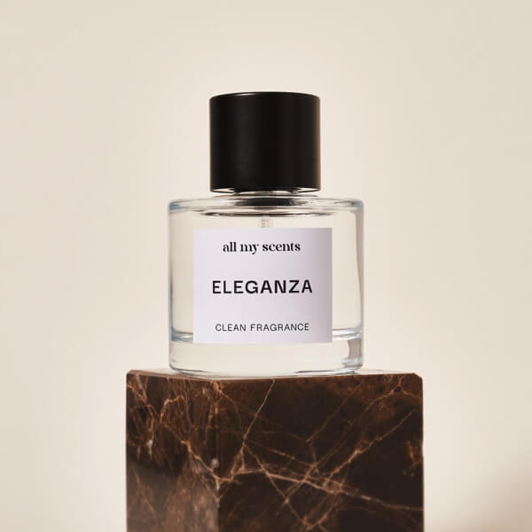 Allmyscents Eleganza Mood